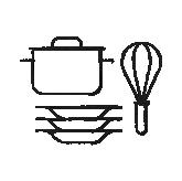 Kitchen Cookware Kitchen Electricals